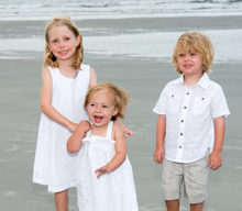 Gregg Flory Photography, Professional Photography Hilton Head Island